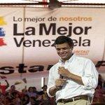 FUERZA Y FE. Se cumple 2da hora que tiene defensa de López para presentar alegatos de defensa http://t.co/EQiyDcUoIe http://t.co/AuiJOyFIJY