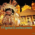 #VigiliaXLosInocentes  @marquina04 Ud puede ser solidario RT apoyando asi a Leopoldo #5S http://t.co/muP9w9z1US http://t.co/mGhsDM7g8y