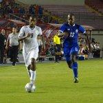 #PANURU | @diego_rolan en el primer tiempo de #Uruguay - #Panamá por #FechaFIFA. http://t.co/r5SnXx3TDF