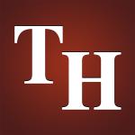 Bethel High School football team throttled by San Marin http://t.co/Dw3j5YIeGL http://t.co/LvhdkNOi8Y