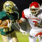 St. Patrick-St. Vincent uses air attack to defeat Vallejo 34-21 in city rivalry http://t.co/DdT3x9u2wD http://t.co/5BYiyZgbUp