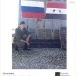Top story: @krim_v_jope: Теперь русским женщинам придется искать своих заблуди… http://t.co/bUhF07b4my, see more http://t.co/QU5TevLepy