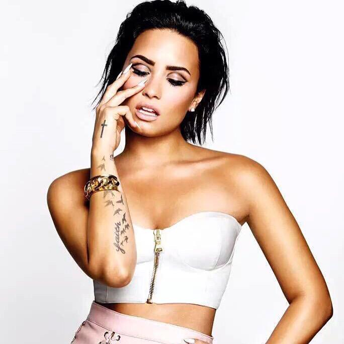 Current mood (for the rest of my whole life) @ddlovato http://t.co/wVv2Url0v7