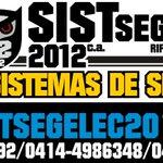 Todo sobre CAMARAS IP >>https://t.co/Ajrn0pDA2g #IP #Seguridad #CCTV #monitoreo #protección #Robo #Delincuencia http://t.co/BZQ9Kb6TTD