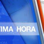 #ATENCIÓN Diferida para el jueves 10 de septiembre la audiencia de Leopoldo López http://t.co/6OkcLhdi8H http://t.co/Roy8HADnbf