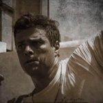 Difieren juicio de Leopoldo López para el jueves 10 tras una maratónica audiencia http://t.co/6OkcLhuT0f http://t.co/lePWZ4Svcx