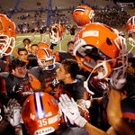 PHOTO GALLERY: See my gallery of @AngryOrangeCats 43-42 win over Byron Nelson http://t.co/bYkvBreXZG #BlitzWTFB http://t.co/d6b8n9naQj