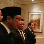 القمة المصرية الإندونيسية تتصدر عناوين صحف جاكرتا http://t.co/GvvPMR6KpX | #مصر الاخبارية http://t.co/ABRlTTAP2Y