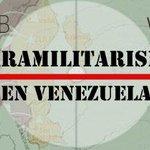 #ENVIDEO | Parapolítica invade #Venezuela, no pierdas cada detalle aquí http://t.co/ltsy7MdVjF http://t.co/OFJBvZOdQd