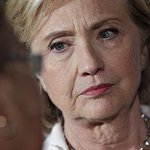 "Hillary Clinton: Syrian refugee crisis is a ""global crisis"" http://t.co/Z1bVb6Rxnp http://t.co/1PXKeiGvaK"