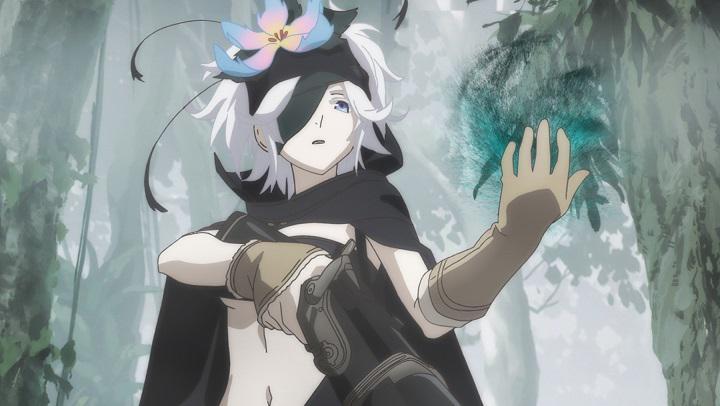 TVアニメ「六花の勇者」第10話『絶体絶命』が本日MBSにて26:58から放送!勇者同士の戦い!?アドレットの疑いは晴れ