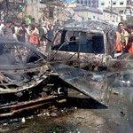 Enfrentamientos entre Isis y rebeldes sirios dejan 47 muertos http://t.co/wqMQYn4Cjl http://t.co/Nz5BzoP9uy