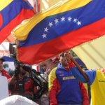 """.@NicolasMaduro: """"Yo quiero una frontera de paz con Colombia"""" http://t.co/ucbTBllJNN http://t.co/1sPH8IMfAX"""