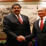 #MUNDO | @NicolasMaduro propone cumbre para estabilizar precio del crudo http://t.co/E4VPWEHJ5P http://t.co/04DVdycUwX