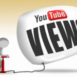 High Quality 20,000+YOUTUBE views  for $40 http://t.co/PT4ZNTFGYF via @MyCheapJobs_ http://t.co/PK4dRaxVoI