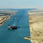 القوات المسلحة تبدأ تلقي طلبات العمل بمحور #قناة_السويس_الجديدة . #العربية #مصر http://t.co/rbyH7yfohv