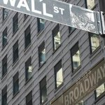@eNCA: Wall Street cracks showing on China concerns http://t.co/VEc0GW2o3x http://t.co/r2RNEOAThJ