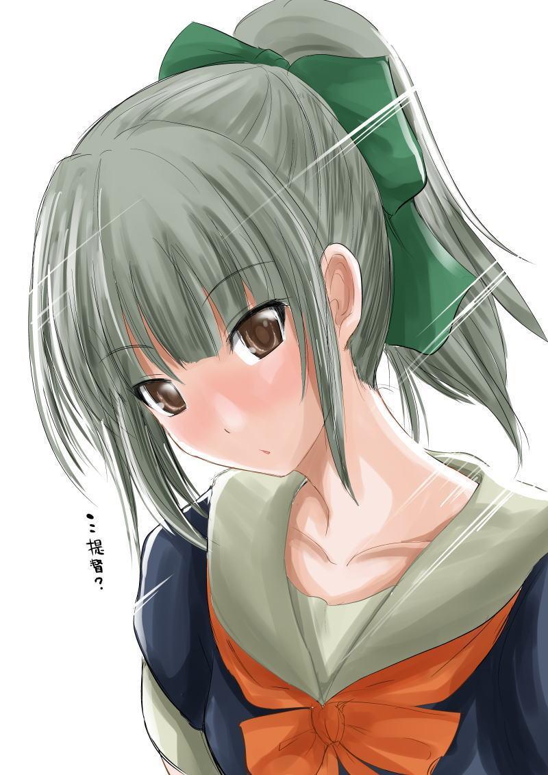 http://twitter.com/hosimaki/status/640098672760348672/photo/1