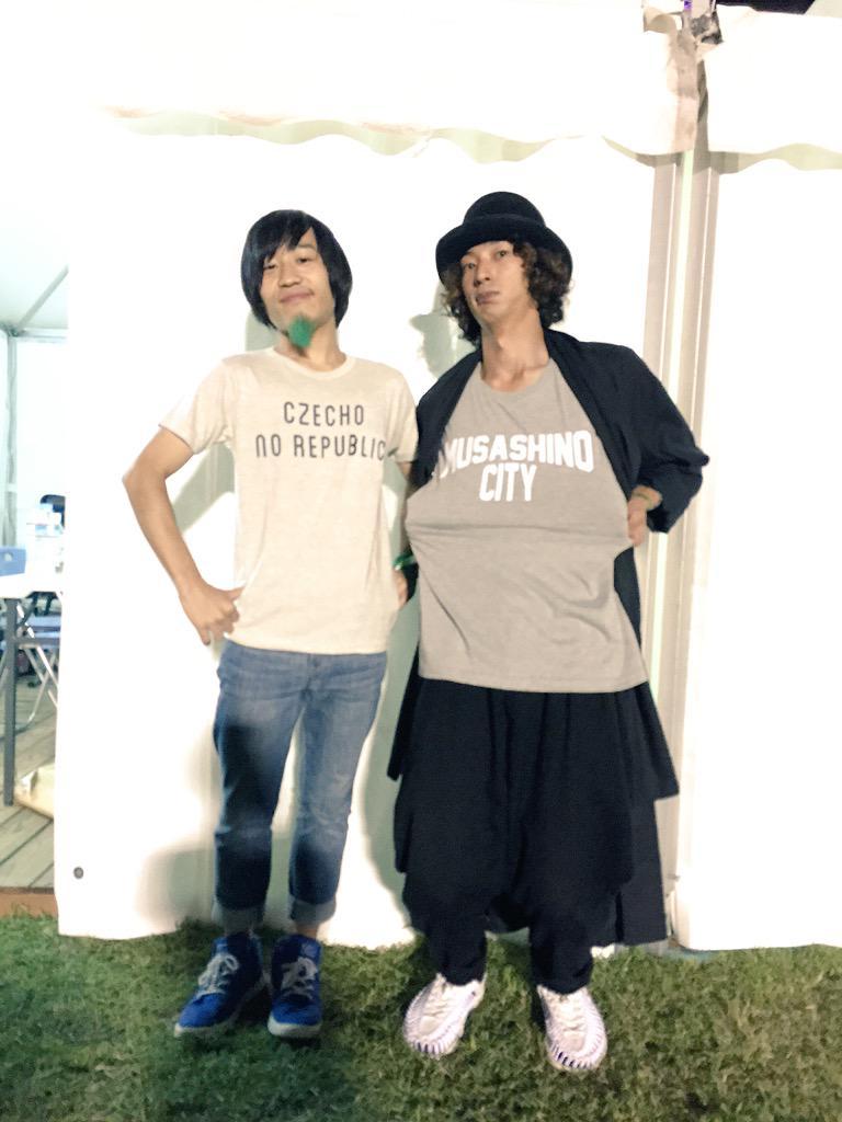 http://twitter.com/c_n_r_shotaro/status/640103389460754432/photo/1
