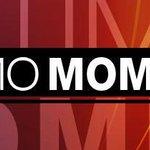 #ÚLTIMOMINUTO | Presidente @NicolasMaduro propone cumbre de jefes de Estados de la OPEP http://t.co/9OrNSKngm4