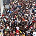 Tráfico de refugiados a Europa, una nueva industria en crecimiento http://t.co/m44oAWi6zo http://t.co/ATXXtHQOZG