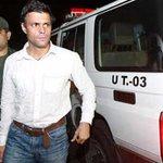 #SepaQue La audiencia de juicio de @leopoldolopez fue diferida a las 11:40pm para el próximo jueves 10 de septiembre http://t.co/5pNdiH7zC0