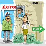 Caricaturas del sábado 5 de septiembre de 2015 http://t.co/RPzSvNuTfu http://t.co/ywHsTlqzqa