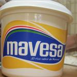 ¡EL PAÍS SE CAE A PEDAZOS! Empresas Polar paralizó producción de margarina -► https://t.co/JWOLwOlOXK http://t.co/ITfv0zOZkP
