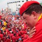 #A30MesesDeTuSiembraComandante siempre estaras en nuestros corazones como el gran lider de la Revolución Bolivariana http://t.co/tN43ZjTJ8m