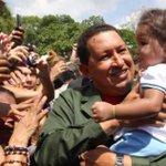 #A30MesesDeTuSiembraComandante Tu llamarada de hombre revolucionario sigue vigente en tu pueblo. Viva Chávez carajo http://t.co/sM4ArSoez6