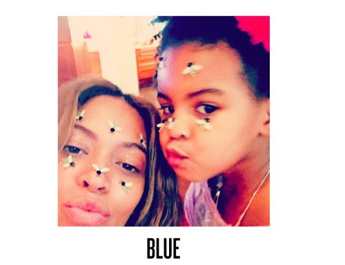 Beyoncé: Queen Bey Turns 34 Happy Birthday Beyonce...