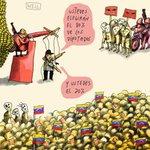 Caricaturas del sábado 5 de septiembre de 2015 http://t.co/RPzSvNuTfu http://t.co/wRqEVfx7HQ