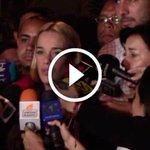 #Venezuela: Difieren sentencia a Leopoldo López —> http://t.co/moYgoiWbhJ http://t.co/zfCd1EbxYc