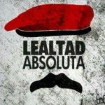 Yo soy Revolucionaria, Chavista y con #MaduroDeCorazón .@NicolasMaduro @durancandanga http://t.co/xO9lKNE2Qn