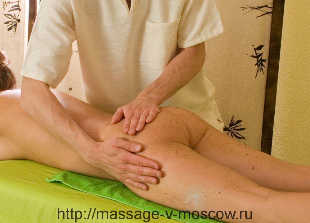 massazh-na-domu-himki-eroticheskiy