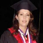 Asesinaron a profesora de la Ucab para robarle el carro. http://t.co/y3VpSNy8ld http://t.co/CTDAxdhZQP