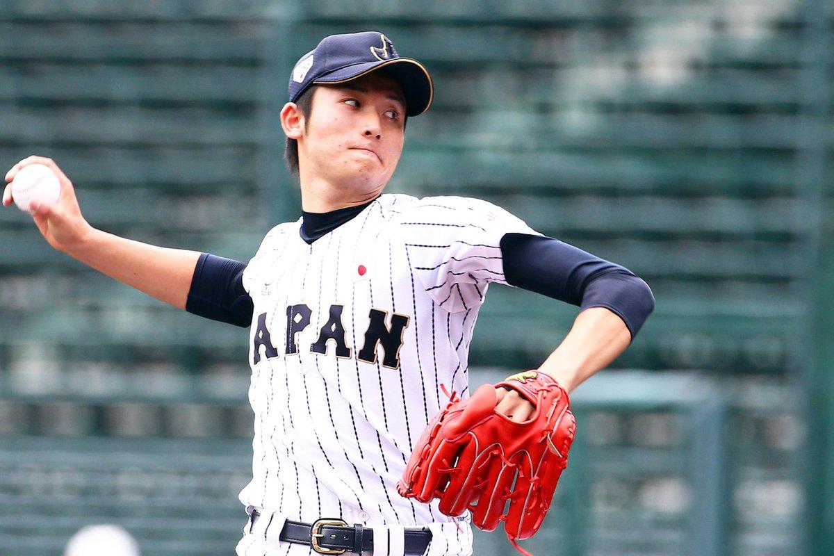 http://twitter.com/BaseballkingJP/status/640159947167141888/photo/1