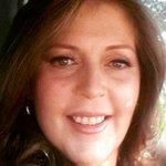 #Venezuela Ultiman a profesora de la UCAB Guyana para robarle su carro #Sucesos http://t.co/yAxlncPP9R http://t.co/Gidoq55Q0K