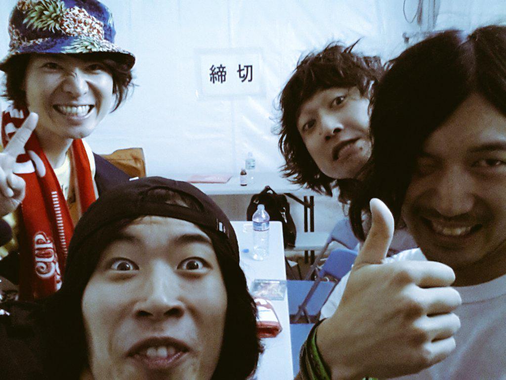 http://twitter.com/kyoudounoochame/status/640284003581321216/photo/1