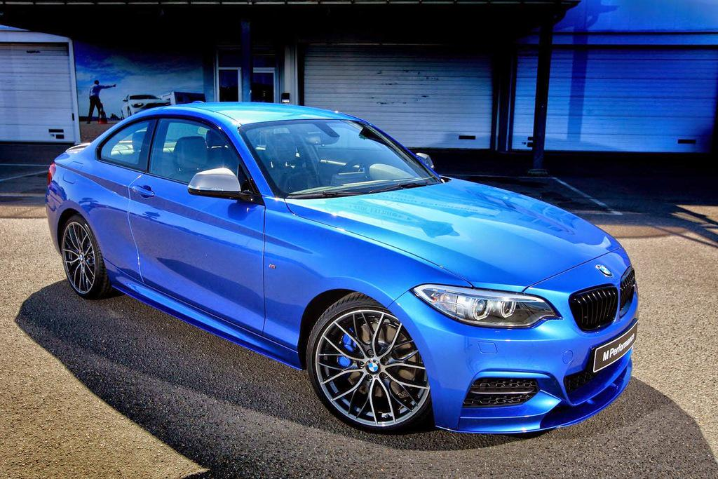bmw une m240i en 2017 rappel. Black Bedroom Furniture Sets. Home Design Ideas