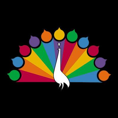 The following @NASCARonNBC program is brought to you in living color. @NASCAR_XFINITY at Darlington NOW on @NBC. http://t.co/x5WNat6fEW