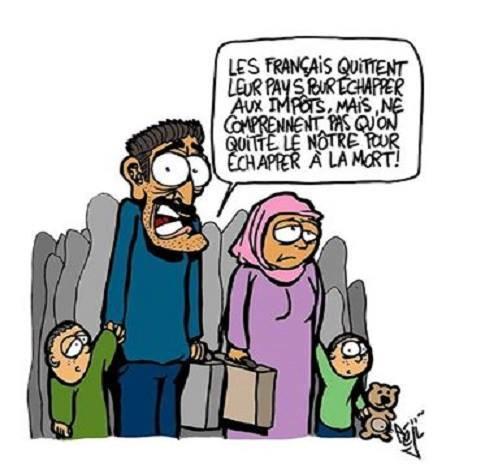Et oui! http://t.co/C9Eq8q6mcm