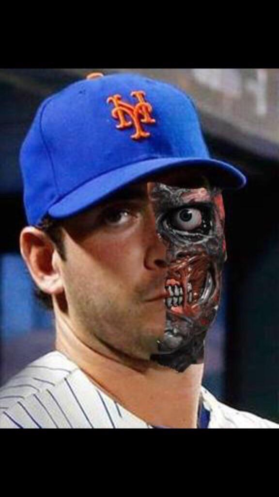 ".@metspolice I forgot I had this on my phone. ""Matt"" Harvey Dent http://t.co/9BwVbQnm3d"