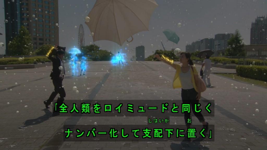 http://twitter.com/YukiAnilog/status/640302299567419392/photo/1