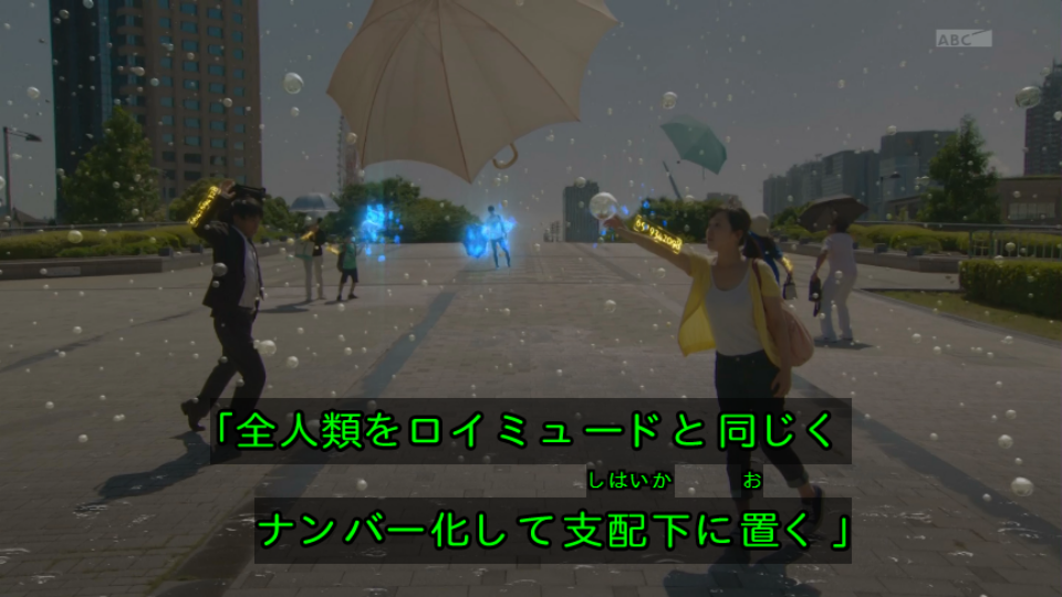 http://twitter.com/doku2_shin/status/640302288154718208/photo/1
