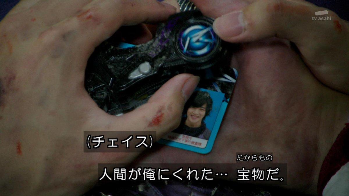 http://twitter.com/kuzu_ningen/status/640304959590789120/photo/1