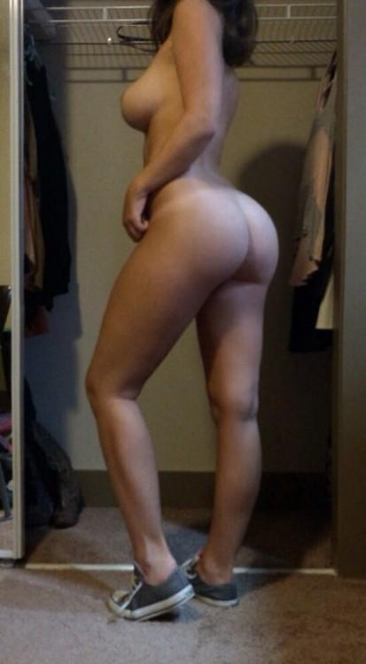 #dirtyselfies #naked #selfie #sexy #amateur http://t.co/91zbwLnyJh