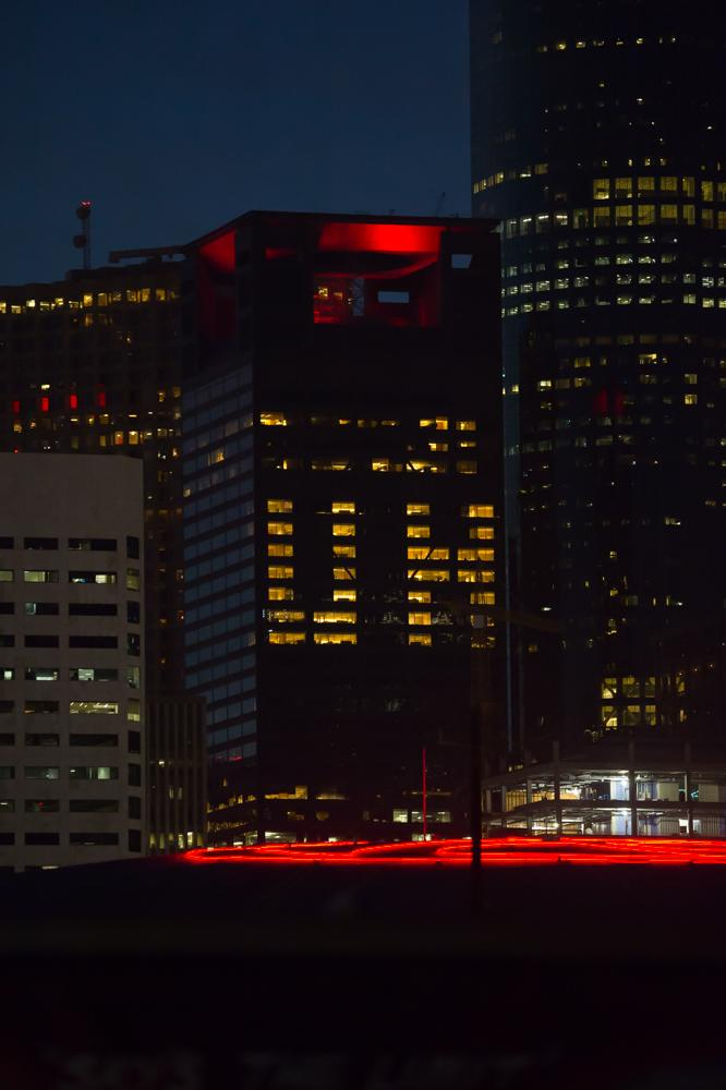 Look what's happening in downtown...keep Houston red!! http://t.co/b2BWbsmytg