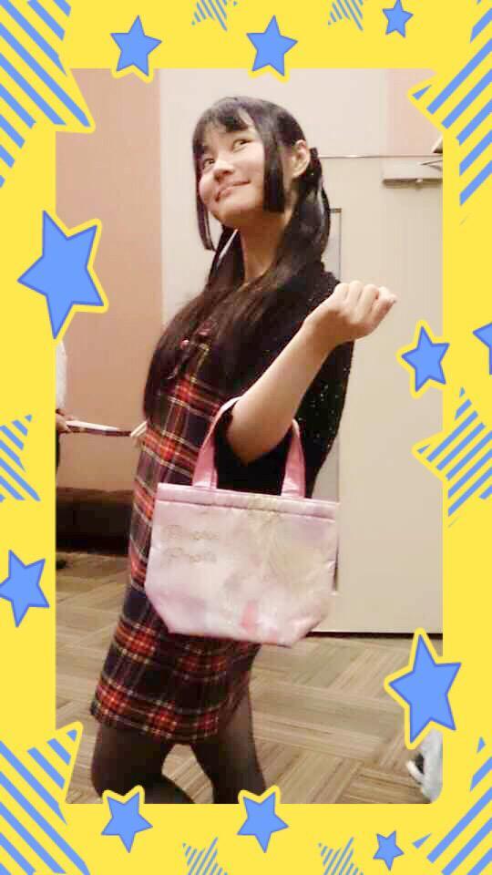 http://twitter.com/hibiku_yamamura/status/640314914079272960/photo/1