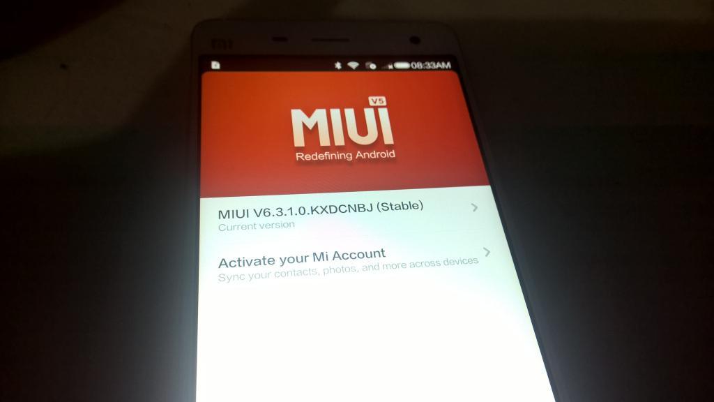 Pengalaman Membeli Xiaomi Replika (dan Tips Untuk Membedakan Dengan YangAsli) https://t.co/XL3RkE3PrG http://t.co/CX69vlffgU